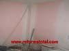 043-pintura-lisa-piso-pintores.jpg