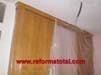 044-carpinteria-lacado-armario-madera.jpg