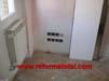 045-radiadores-instalaciones-calefaccion-apartamento