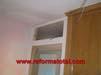 047-montadores-puertas-ventanas-carpinteria-madera.jpg