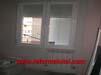 048-habitacion-ventanas-reforma-profesionales.jpg