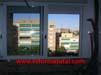 empresa-trabajos-aluminio-ventanas-y-puertas