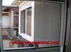 aluminio-carpinteria-estructuras-exteriores