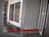 052-ventanas-aluminio-colocacion-presupuesto-empresa.jpg