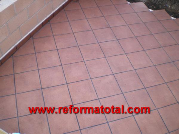 052 054 fotos de ceramicas patio im genes de ceramicas for Ceramica para patio precios