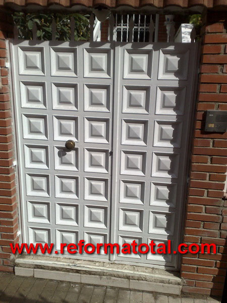 301 moved permanently - Puertas exterior metalicas ...