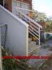 restauraciones-de-escaleras-exterior