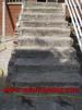rehabilitar-escalera-exterior