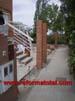 reconstruccion-muros-edificaciones
