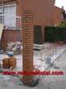 construccion-de-columnas-pilares-ladrillo