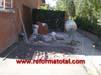 030-revestir-suelos-hormigoneras.jpg