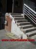 renovacion-escalera-ladrillo-chalet