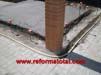 mortero-hormigon-cementacion-suelo.jpg