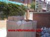 ladrilleria-construcciones-muros