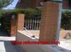 038-albaniles-Madrid-edificar-trabajos.jpg