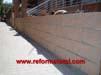 039-edificaciones-de-muros-empresa-construccion.jpg