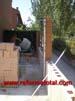 ladrillos-cara-vista-construcciones