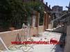 045-edificar-muros-exteriores-construccion