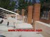 047-proyectos-arquitectura-patios.jpg
