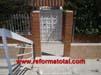 048-tabiqueria-ladrillo-pilares.jpg