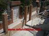 049-empresas-decoraciones-exteriores