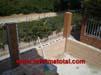 052-muralla-patio-construcciones-cerramiento.jpg