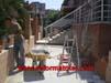053-obra-construccion-muros-verjas.jpg