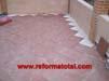 plaquetas-ceramicas-gres-pavimentos