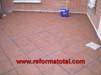 chalet-patio-pavimento-solado.jpg