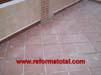 ceramicas-decoraciones-suelo