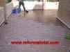 empresa-mantenimiento-limpieza-ceramica
