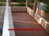 arquitecturas-exteriores-pavimento-gres