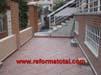 patios-chalets-pavimentos