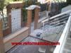reparaciones-albanileria-patio