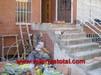 precios-reforma-patio-casa