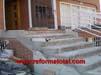 restaurar-rehabilitar-escalera-ladrillos