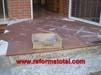 081-construccion-ceramicas-pavimentos.jpg