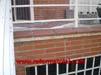 metalica-estructura-rejas-cerraduras