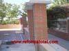 088-rusticas-decoraciones-puertas.jpg