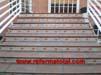 modelo-azulejos-gres-escalera