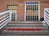 093-escalera-de-marmol-con-barandilla.jpg