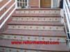 095-modelos-disenos-escaleras-ladrillo