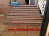 construcciones-de-escaleras-exteriores
