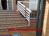 097-escalera-exterior-casa-ladrillos.jpg