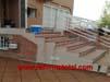 098-exterioridad-decoraciones-escaleras.jpg