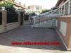 099-renovar-reformar-patio-presupuestos