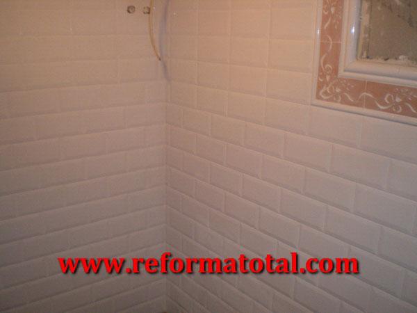 Azulejos Baño Ofertas:azulejos baños + Imágenes azulejos baños + Fotografias azulejos