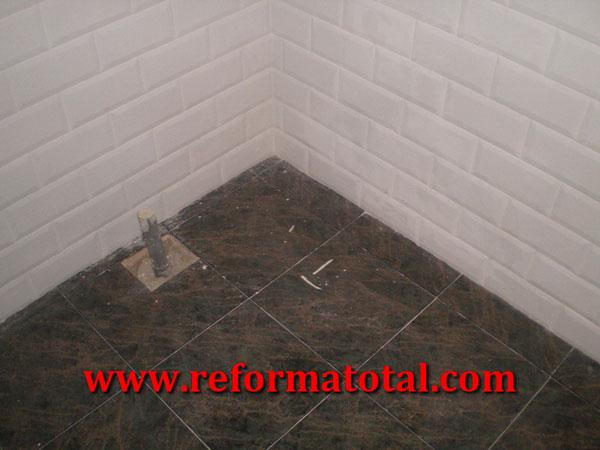 053 032 fotos de suelo de gres ba o im genes de suelo - Gres para banos ...