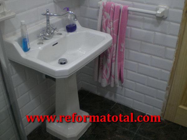 053 038 fotos de instalar lavabo im genes de instalar