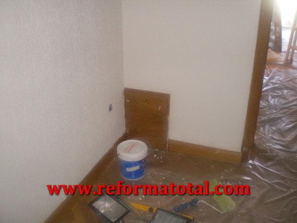 054 018 fotos de reforma pintar piso im genes de for Presupuesto pintar piso 100m2
